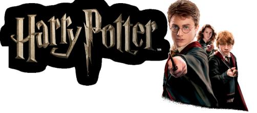 Harry Potter Merchandise & Shirts | Hot Topic - hottopic.com