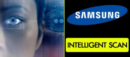 Intelligent Scan di Samsung - Tech Viral