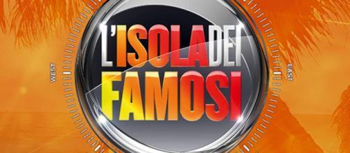 Isola dei Famosi: tutto quello che c'è da sapere | Blasting News - blastingnews.com