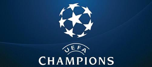 Juventus e Roma, quale partita su Canale 5?