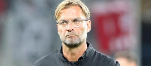 Klopp sufre una tercera derrota consecutiva en cuarta ronda en FA Cup