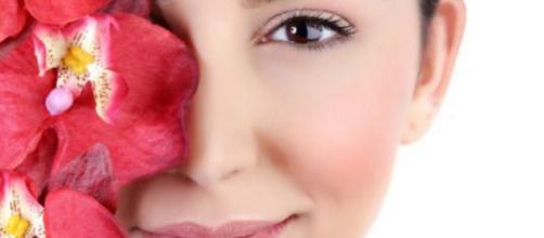La piel del rostro te dice lo que pasa en tu cuerpo | POSTA - com.mx
