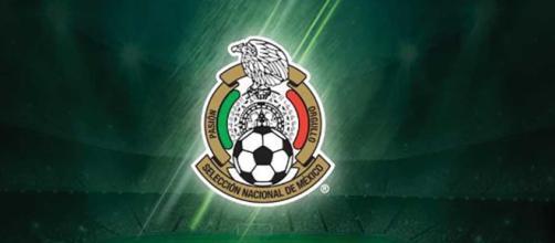 La Selección Mexicana ya no podrá contar con Víctor Guzmán.