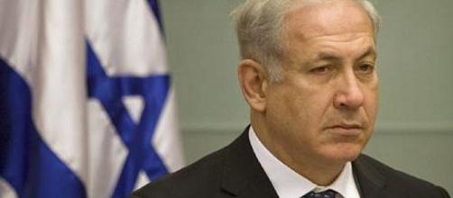 L'avvertimento di Netanyahu - Formiche.net - formiche.net