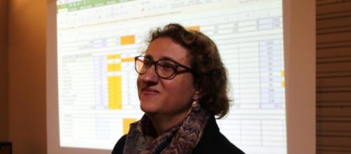 Législative partielle dans la première circonscription du Val-d ... - actu.fr