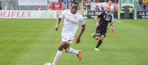 Mercato: si muove un club inglese per un talento di serie B – Carpi Calcio News - carpicalcionews.it