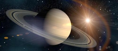 Peixes e mais 3 signos deixaram de ser pressionados por Saturno