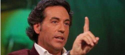 Pipi Estrada, enemigo de Telecinco