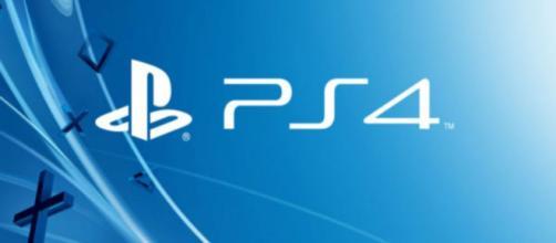 PlayStation 4. la nueva generación
