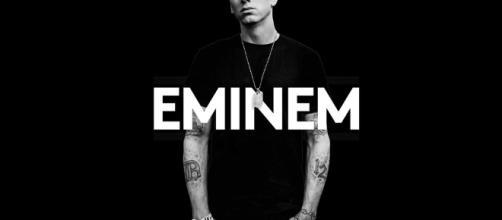 Rapper Eminem 'kills' Donald Trump, supporters in 'Campaign Speech ... - ynaija.com