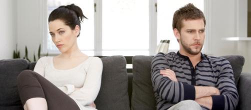 Razones inspiradoras para terminar su relación podrida