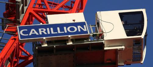 Sindicatos británicos demandan protección de salarios ante la ... - sputniknews.com