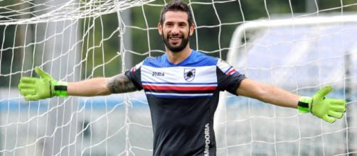 Speciali CalcioGazzetta: Christian Puggioni, le avventure di un ... - calciogazzetta.it