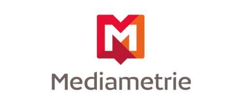 Sud Radio réclame 23 millions d'euros à Médiamétrie - Puremedias - ozap.com