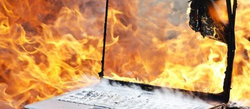 Superaquecimento pode estragar peças importantes do aparelho e gerar mais prejuízos