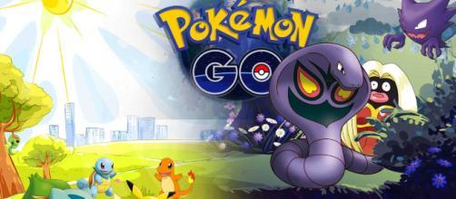Todos las ventajas y bonus según el clima de Pokémon GO ... - hobbyconsolas.com