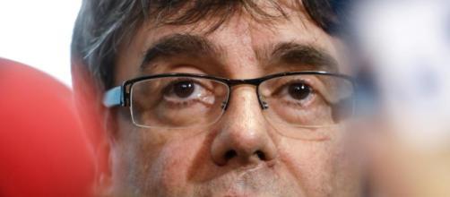 Últimas noticias de Puigdemont y la respuesta del Tribunal ... - lavanguardia.com