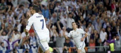 Verdugo: los nueve goles de Cristiano Ronaldo al Bayern Munich - futbolsapiens.com