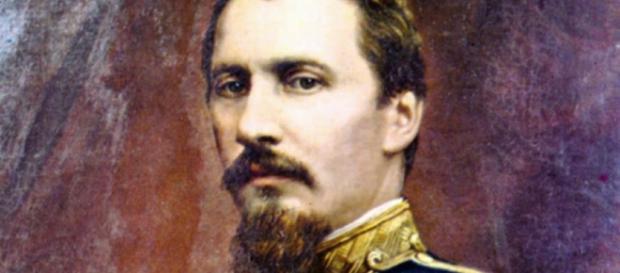 Alexandru Ioan Cuza, povestea domnitorului și a omului