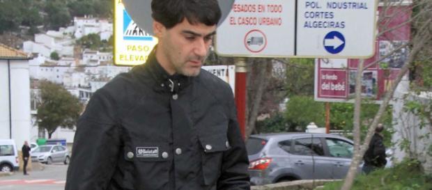 El 'vicio' de Jesulín de Ubrique, según El Español