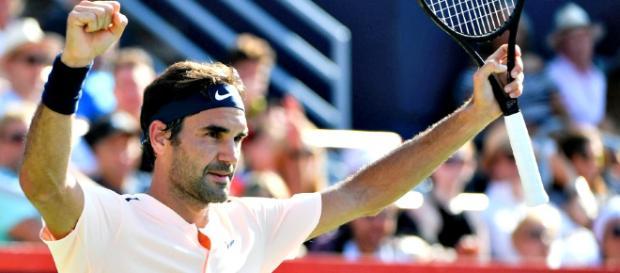 Federer en finale à Montréal - Tennis - Sports.fr - sports.fr