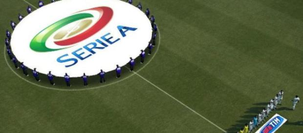Fiorentina pierde frente al Hellas Verona con un resultado de 1-4