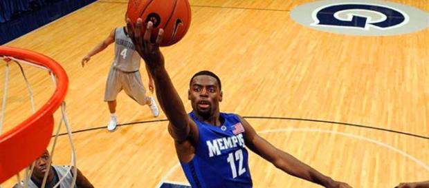 Formador Escolta Tyreke Evans volviendo a Memphis .- 247sports.com