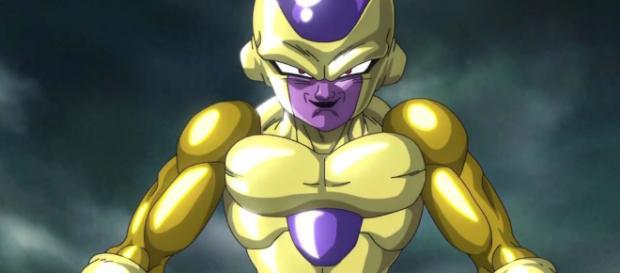 Golden Freezer es un personajes totalmente importante con su papel de villano en DBS