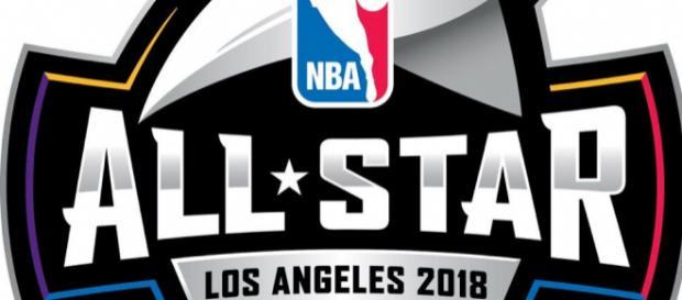 La NBA prepara una locura para mejorar el espíritu competitivo del All Star