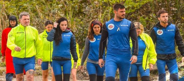 L'Isola dei Famosi, anticipazioni seconda puntata: nuovi arrivi e colpi di scena