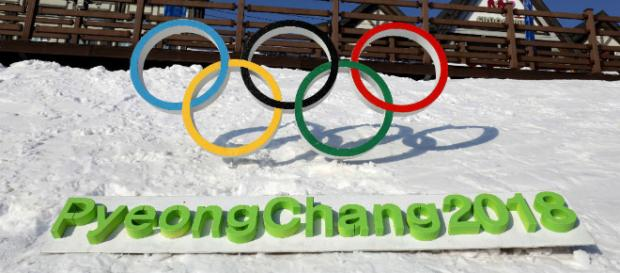 NBC Sports transmitirá mil 800 horas de Pyeongchang 2018 - telemundodeportes.com