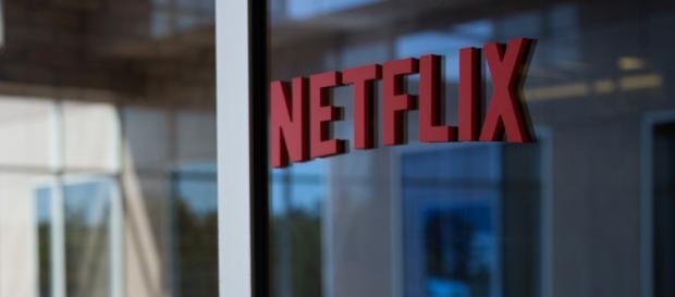 Es por eso que Netflix gano 8.3 millones de nuevos suscriptores
