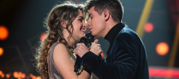 OT2017: ¿Plagio en las canciones de Eurovisión?