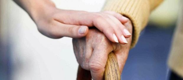 Pensione anticipata e Legge 104: le novità sugli anni di contribuzione