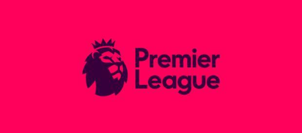 Resumen de las jornadas mas resaltantes en las ligas inglesas