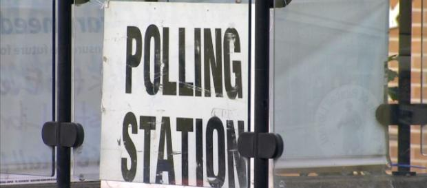 Sixteen and 17-year-olds to vote in Wales local elections - sky.com