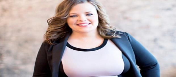"Sorpresa de ""Teen Mom OG"": Catelynn Lowell revela embarazo - usmagazine.com"