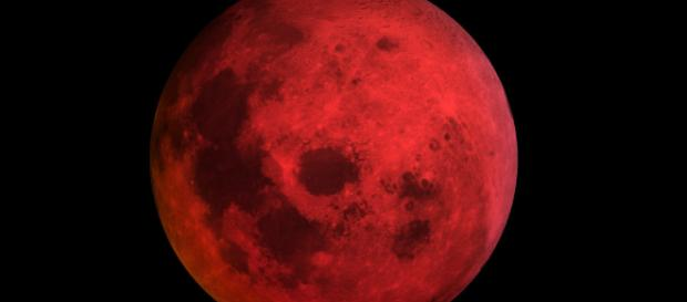 Super Blue Blood Moon' 2018: What it is, when it's happening and ... (Image Cr: NDTV/Youtube)