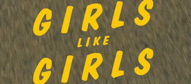 Musique : Hayley Kiyoko, la nouvelle icône LGBT de la Pop