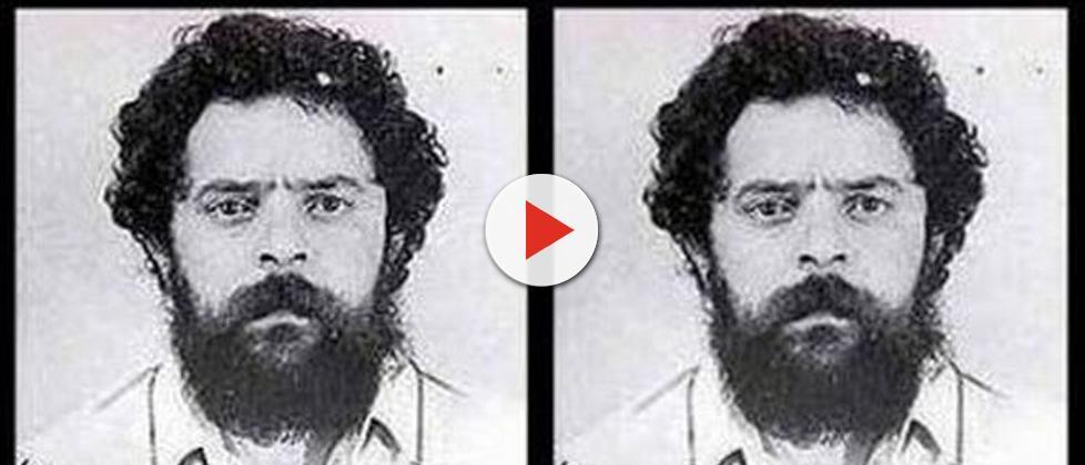 Lula já foi preso na década de 80 e causou comoção