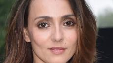 Ambra Angiolini: presunta gravidanza per l'attrice e Max Allegri