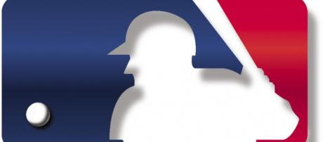 How to Watch Major League Baseball (MLB) Online for Free - exstreamist.com