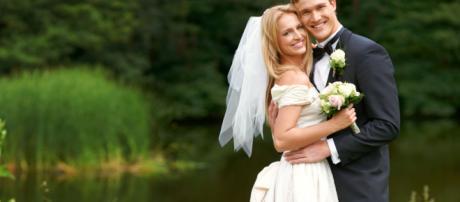 Matrimonio Leyendo La Biblia : Origen del concepto de matrimonio para la iglesia adventista del