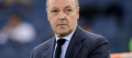 Marotta-Juventus, combinación ganadora