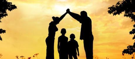MI ESPACIO: FAMILIA HOY: ¡EDUCAR..! (I) - cataldicde.com