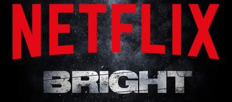 ¡Netflix anuncia la secuela de Bright!