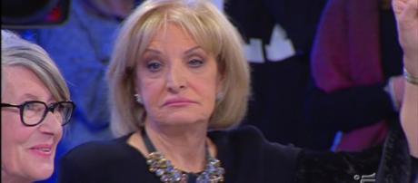 Uomini e Donne | Graziella Montanari | Gemma | Manfredo | Sfogo su ... - gossipblog.it