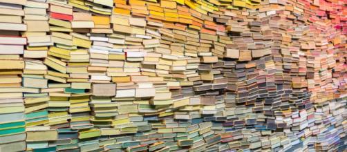 5 livros para ler no ano de 2018