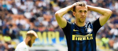 A - L'Inter Milan reprend sa deuxième place - madeinfoot.com
