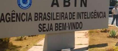 Abin é autorizada a realizar concurso para 300 vagas
